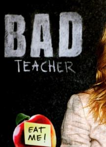 1920x1200_bad-teacher2