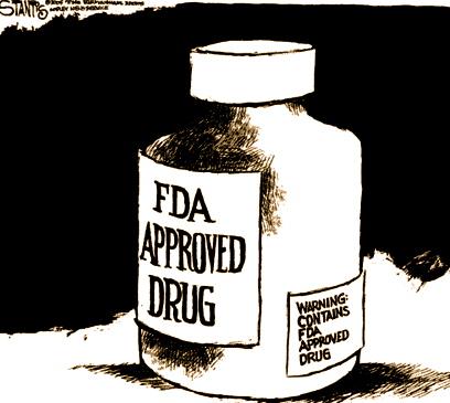 AANM.FDA_