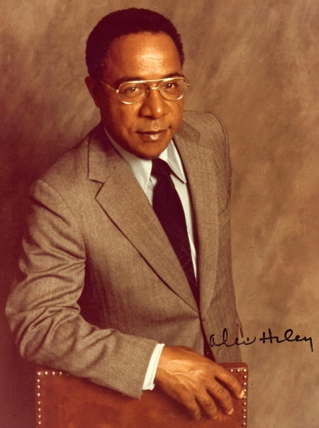 alex-haley-autographed