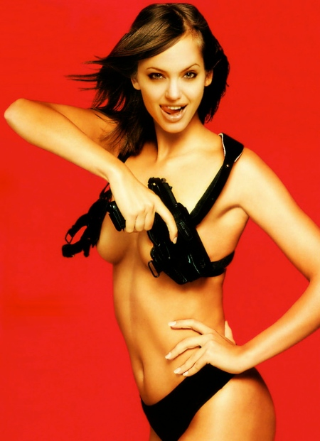 Angelina_Jolie_x002