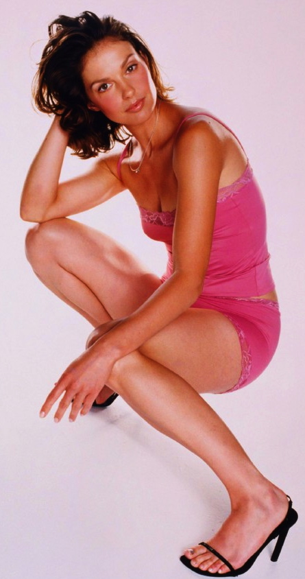 ashley-judd-016