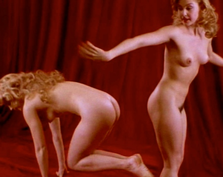 Ashley-Judd-nude-in-Norma-Jean-and-Marilyn