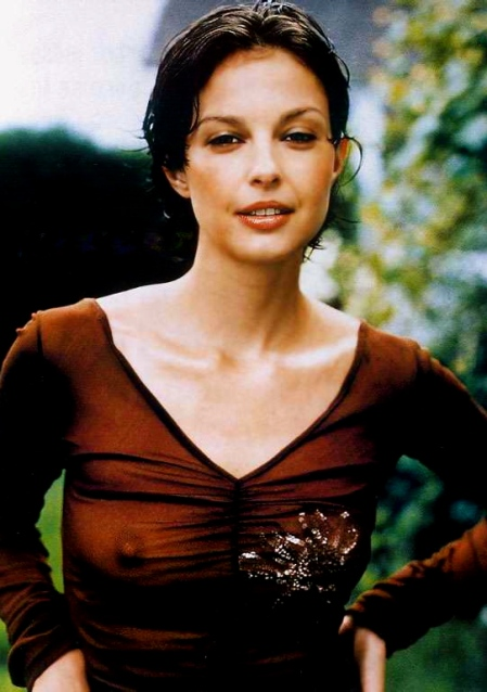 ashley-judd_05