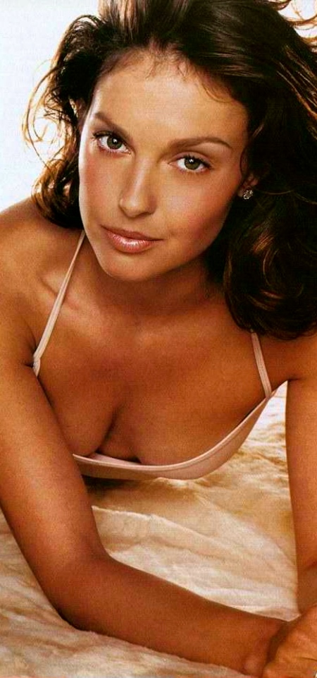 ashley-judd_06