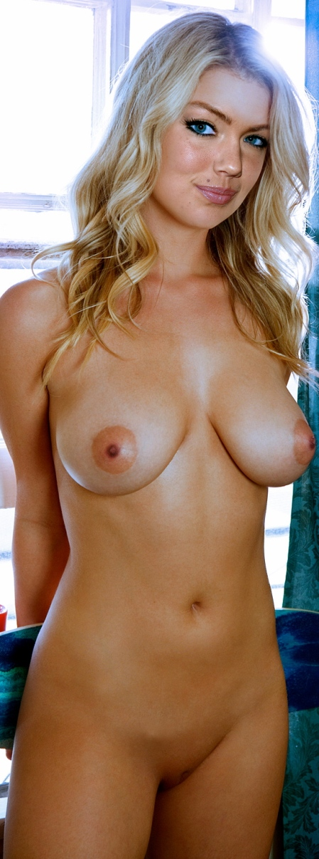 Bad_Monkey_Kate_Upton