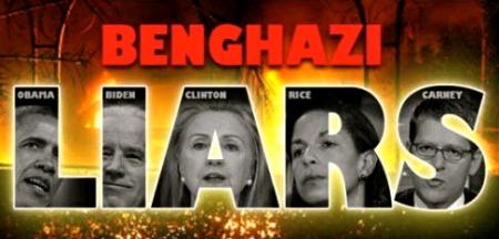 Benghazi_Liars5_Obamas4O