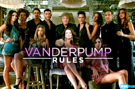 brandi-exposes-ex-husbands-mistress-on-vanderpump-rules (2)