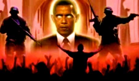 evil-leaders-76979828685