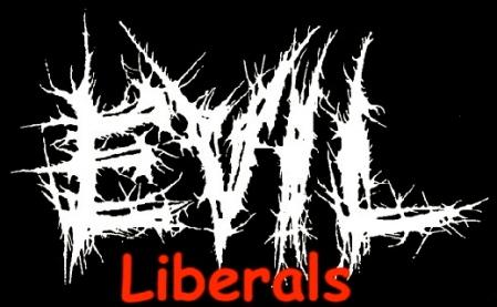 evil_liberals