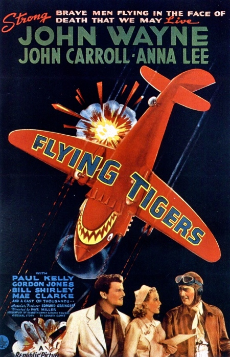 flying-tigers-x01-1942