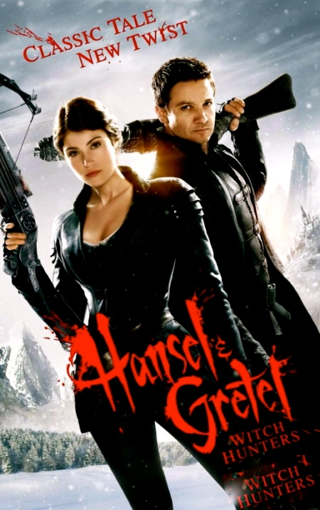 Hansel-and-Gretel-Witch-Hunters1-535x839