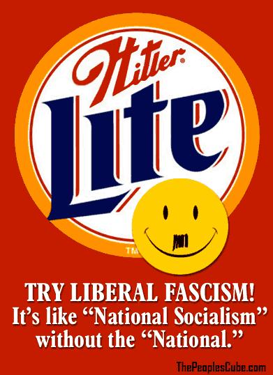 Hitler_Lite_Beer_Liberal_Fascism