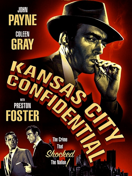 Kansas-City-Confidential