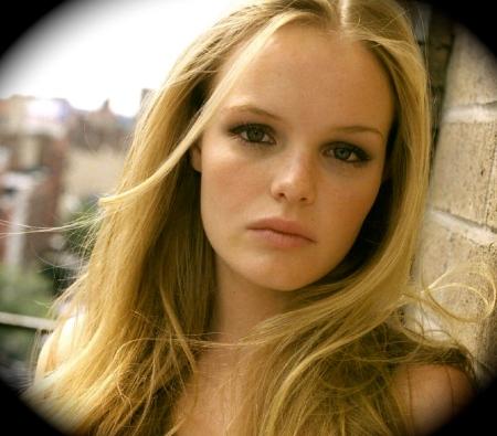 Kate-kate-bosworth-264937_1024_768
