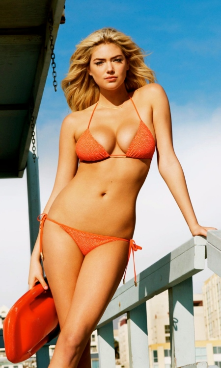 Kate-Upton-GQ-US-July-2012-4