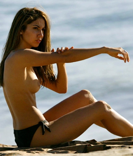 Leilani Dowding _11_