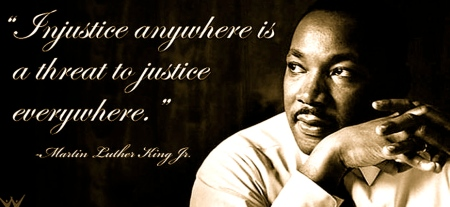 Martin-Luther-King-Jr-1.1