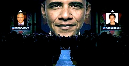msnbc_green_job_ads_payoff_maddow_olbermann_obama