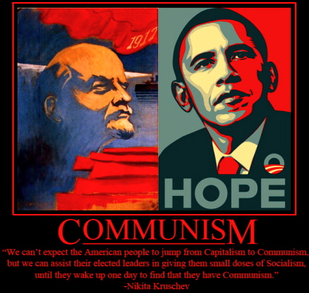 obama-communism-11