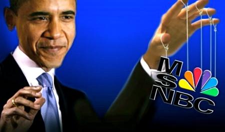 obama-msnbc