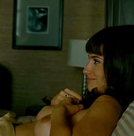 Penelope Cruz - Elegy - 1_4