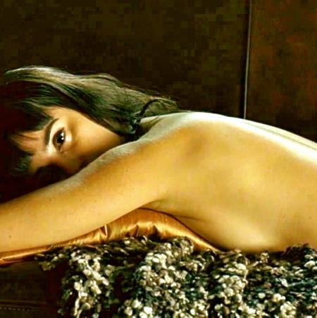 Penelope Cruz - Elegy - 2_2