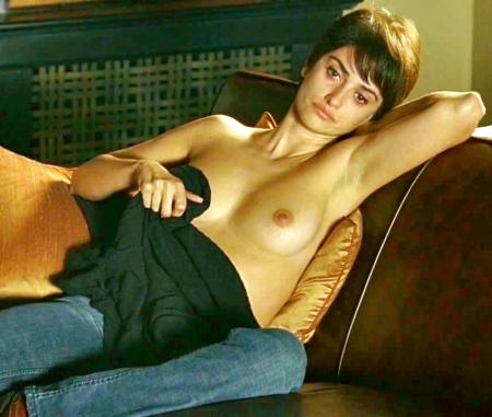 Penelope Cruz - Elegy - 3_1