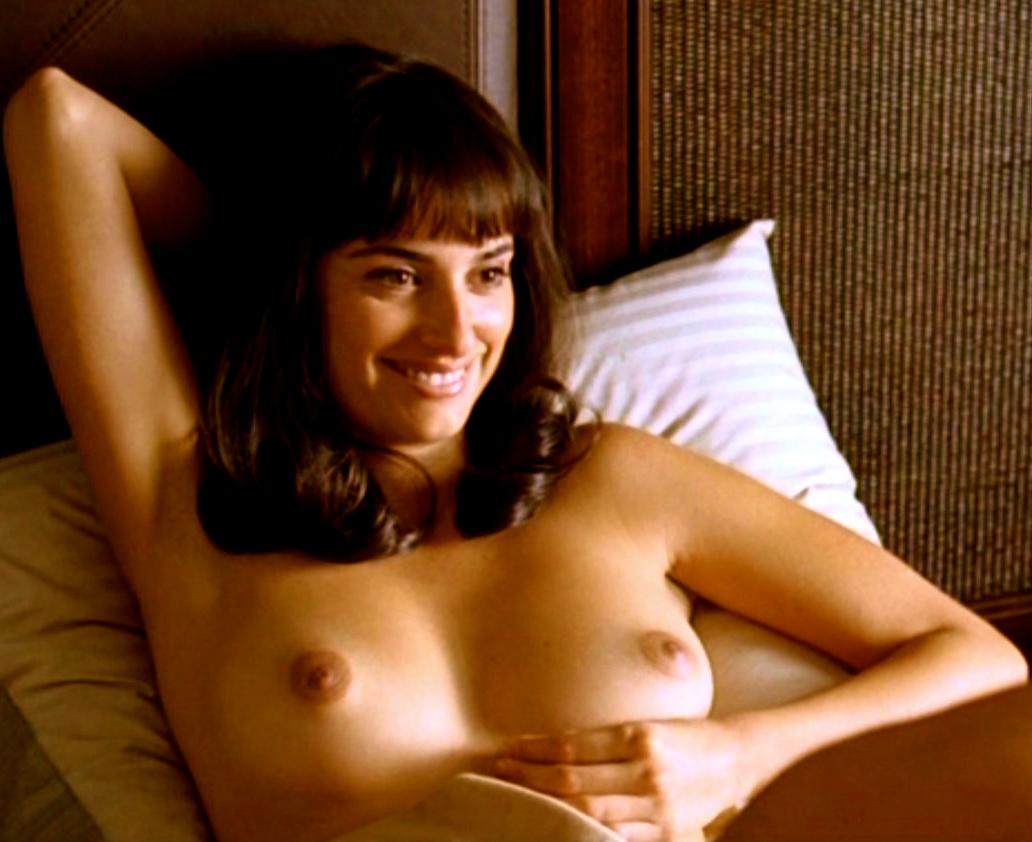 Sexy venera pornpics