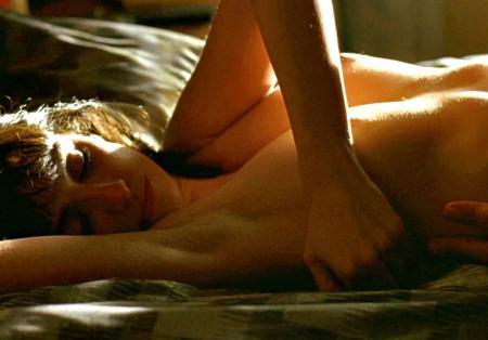 Penelope_Cruz_nude_in_Elegy_01_003
