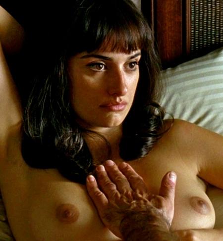 Penelope_Cruz_nude_in_Elegy_01_008