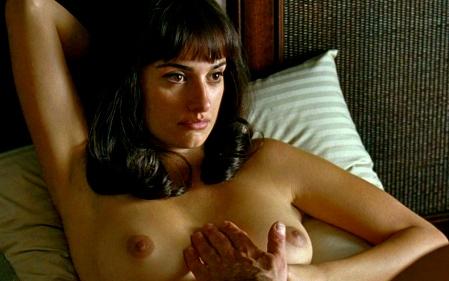 Penelope_Cruz_nude_in_Elegy_01_009