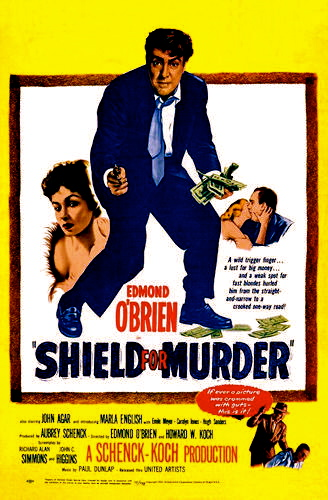 Shield_for_Murder_-_Poster
