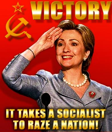 Socialist-Hillary-Clinton-33763