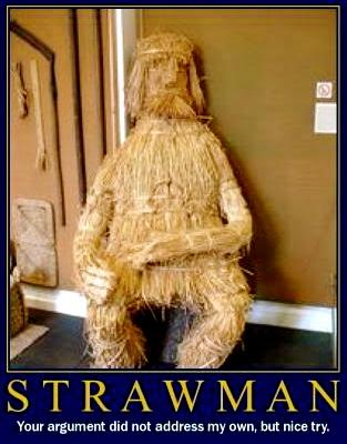 strawmanposter1