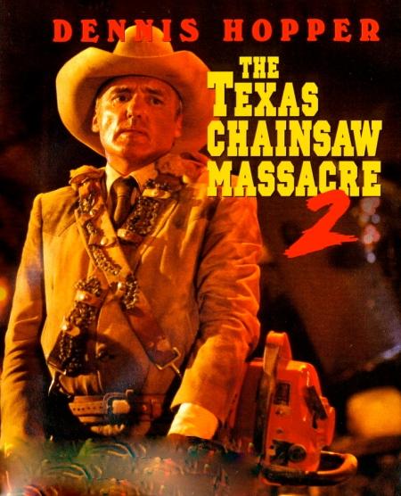 Texas Chainsaw Massacr...