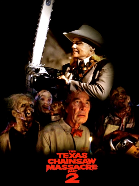 texas_chainsaw_massacre_2_by_pumpkinhead88-d5jc1i8