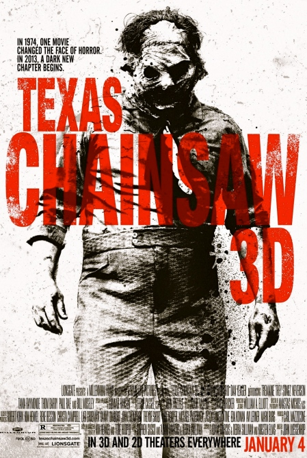 texas_chainsaw_massacre_3d_ver2_xlg