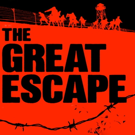 the_great_escape