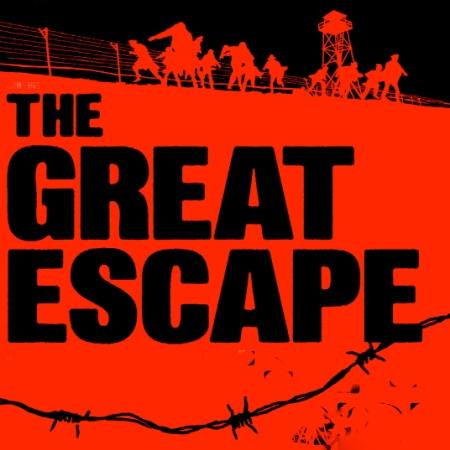 the_great_escape
