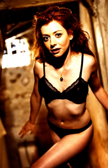 Alyson-Hannigan-sex-1