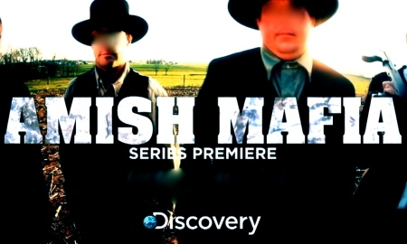 Amish-Mafia-Discovery-Reality-Show-Photo