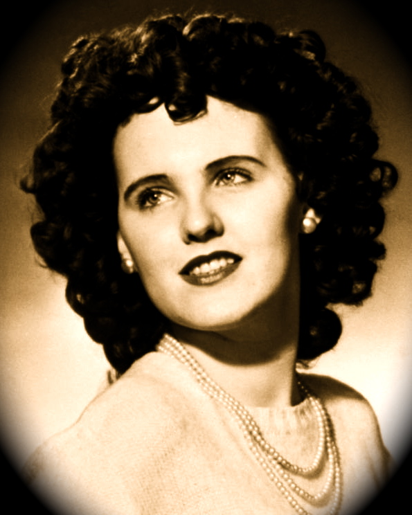dahlia case study One of america's most infamous unsolved murder cases remains that of the black  dahlia, as she was known her real name was elizabeth.