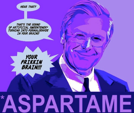 ASPARTAME_05_Blue_01-cropped-text_01_BBJJ2A_SMALL3