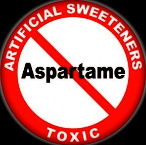 band-toxic-aspartame-289x300