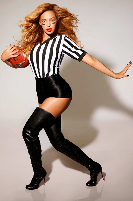 Beyonce-Super-Bowl-Promo-Picture