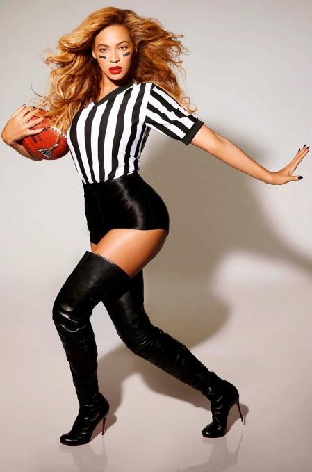 Beyonce-Super-Bowl-Promo-Picture