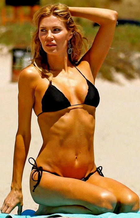 brandi_glanville_bikini_la13_lg