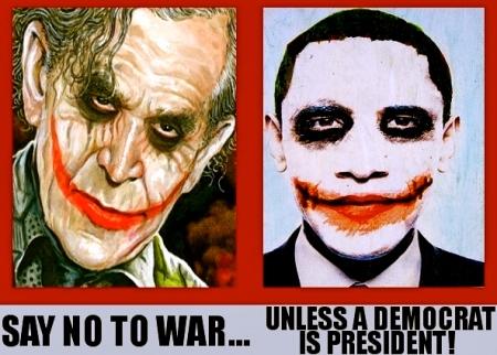 bush-obama-joker