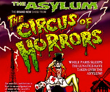 circus-of-horrors-2