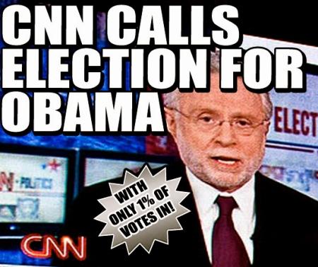 cnn_2012